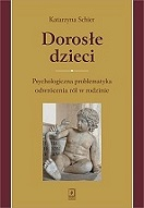large_dorosle_dzieci