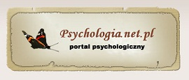male-logo-psychologia-net
