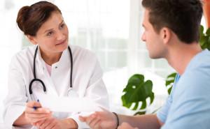 konsultacje psychiatryczne